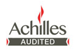 Achilles audited