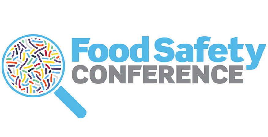 Westgate proud sponsors of the Food Safety Conference