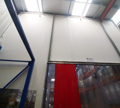 Amcor Flexiwall