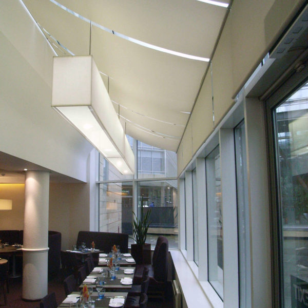 Blinds_Leisure_hotel_Novotel_2008