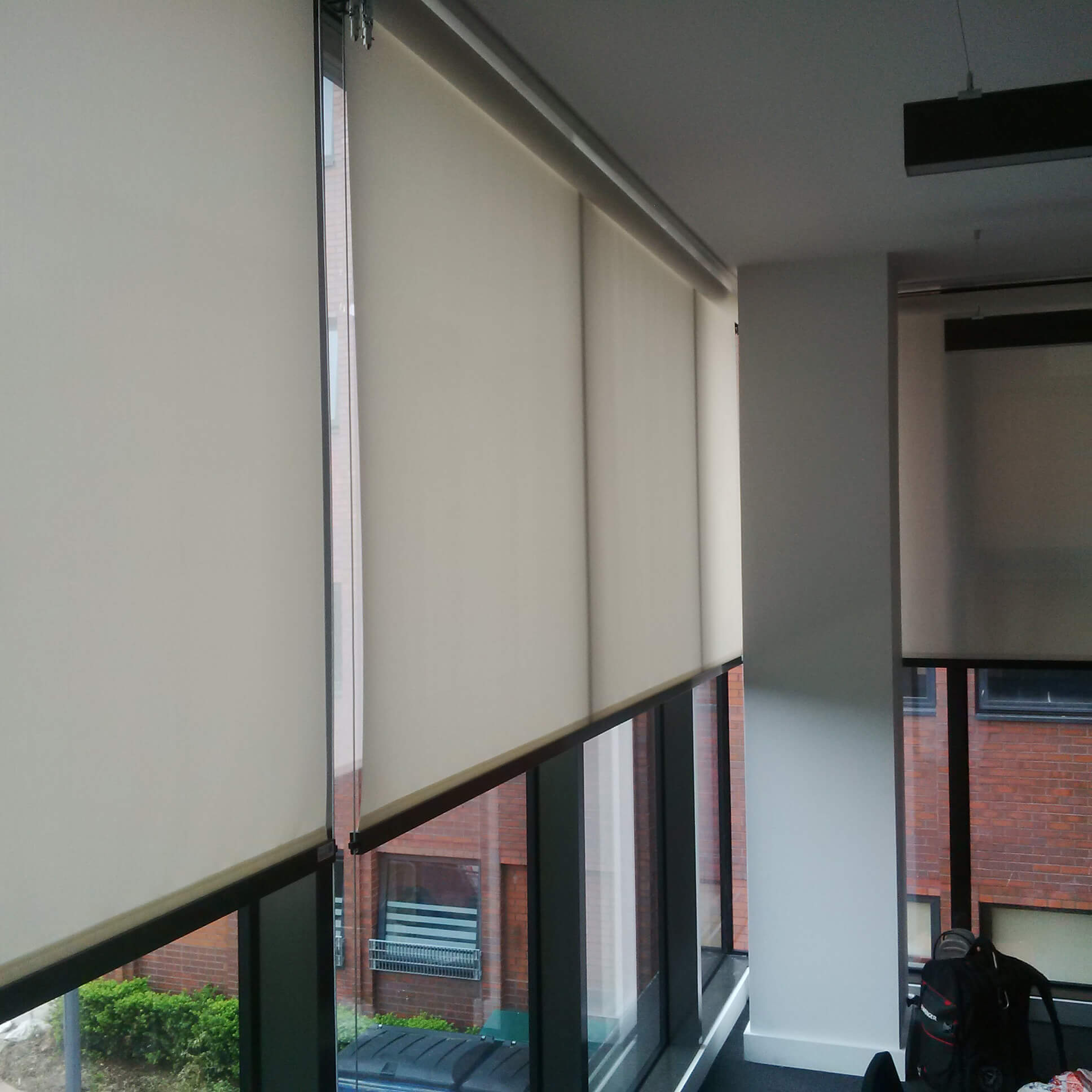 Blinds_education_CBS_supplier_2011_01