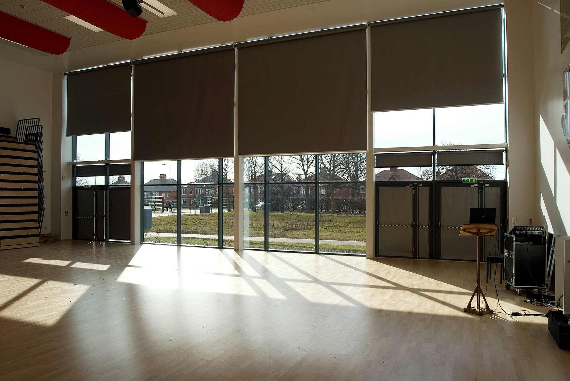 Blinds_education_CBS_supplier_2011_05a