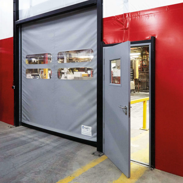 Fastflex_Impact_internal_grey_pedestrian-door_2017_02