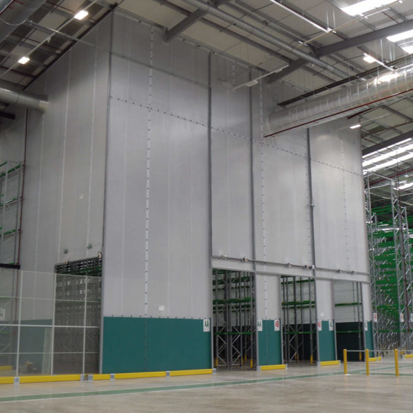 Flexiwall_Winvic_enclosure_green_grey_2011