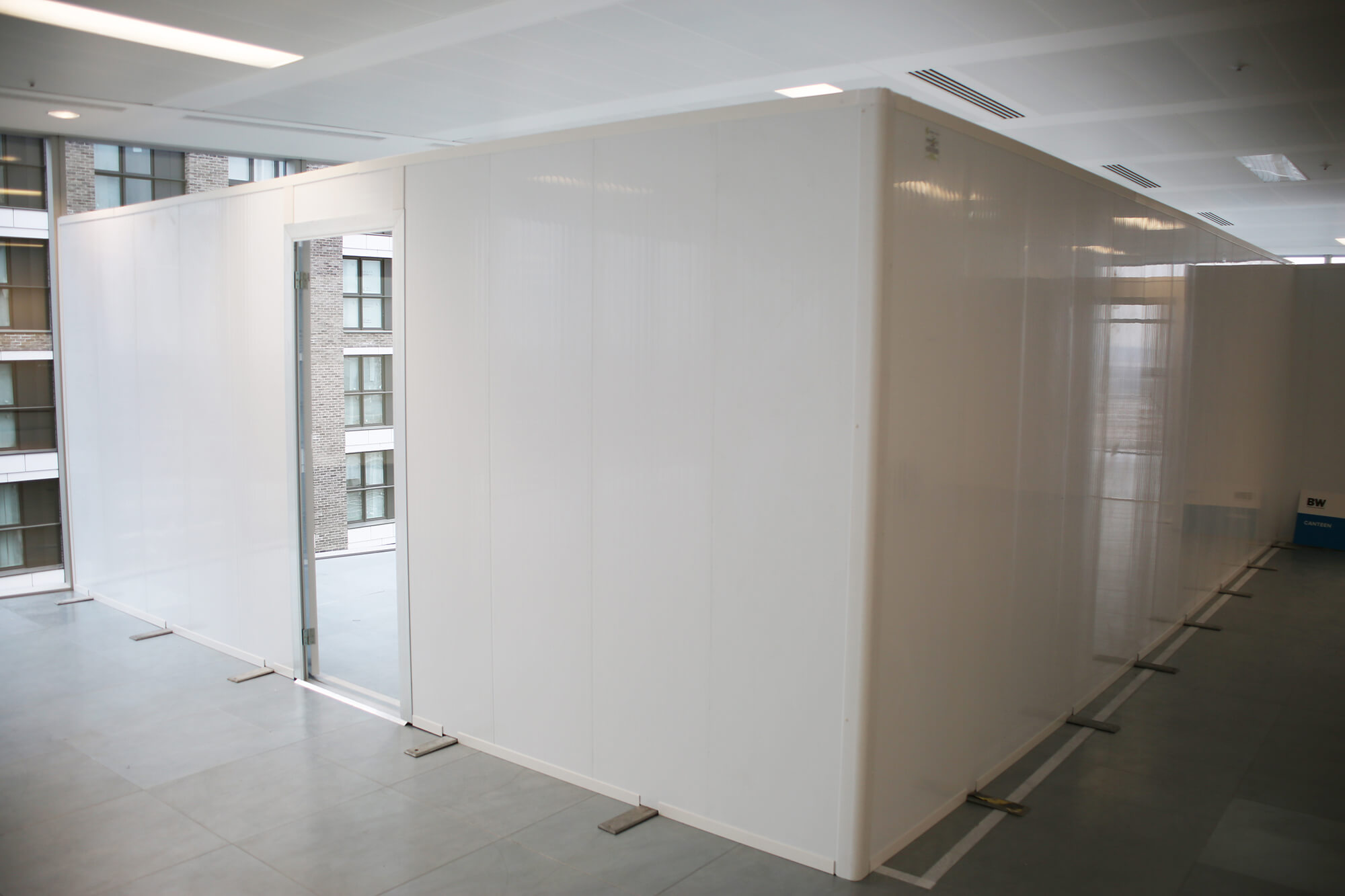 Hoardfast_PVC_fit-out_2017_01