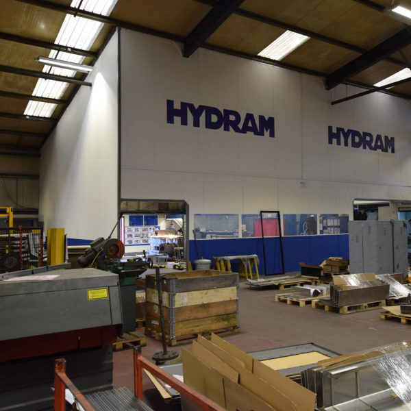 Hydram_Flexiwall_221117_01