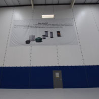 Flexiwall