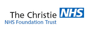 NHS - The Christie