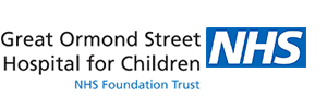 Great Ormond Street - Hospital for Children