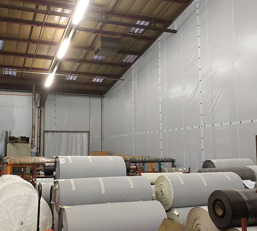 Uniroyal Flexiwall