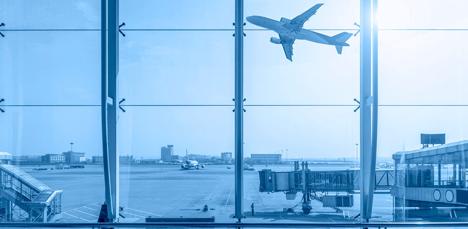 Ways airports are ensuring a seamless passenger experience