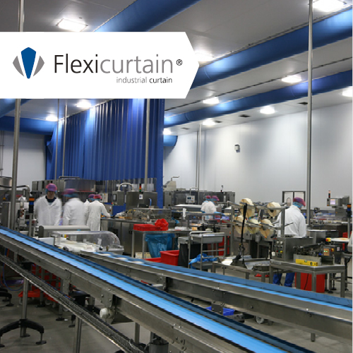 Flexicurtain