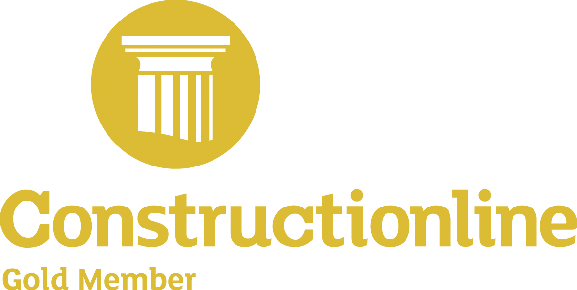 Constructionline Certification