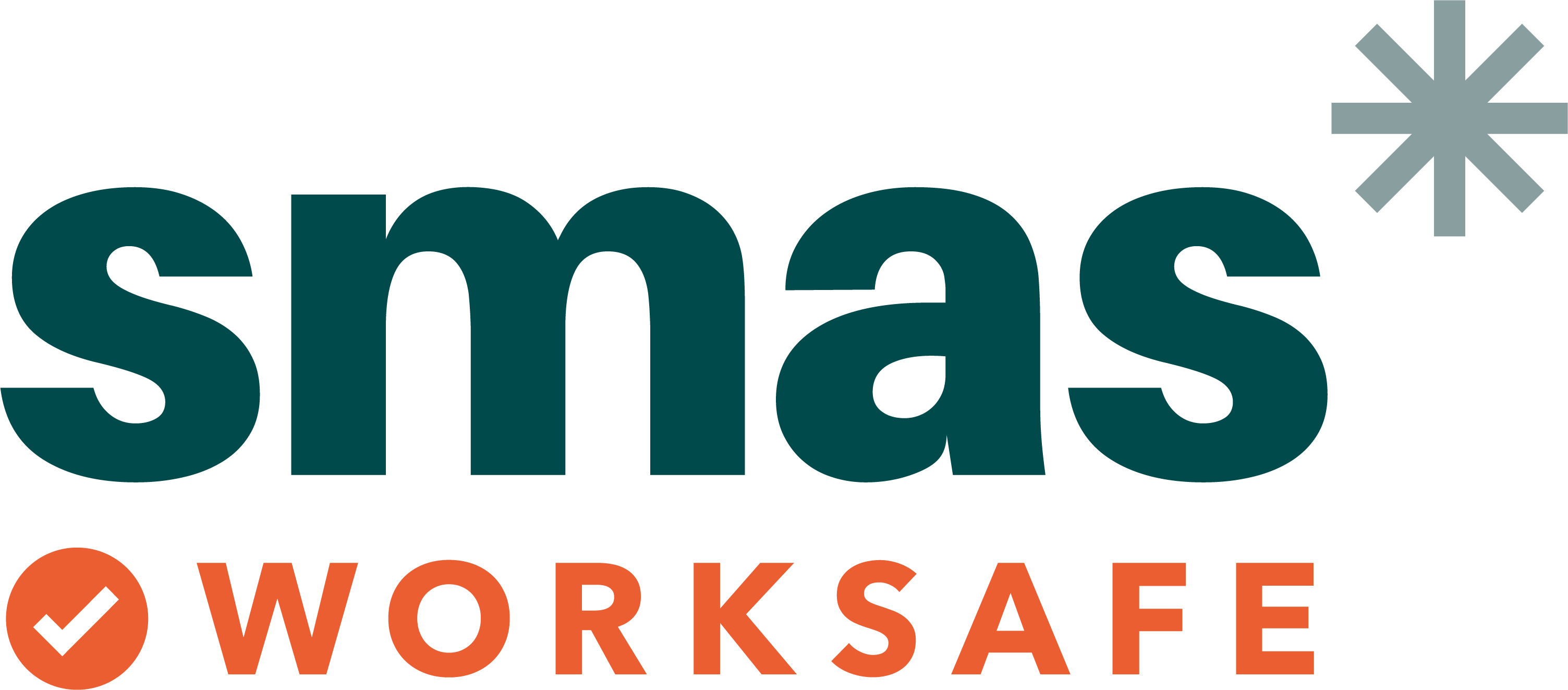 SMAS Worksafe Certification