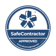 SafeContractor Approved Certification